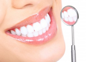 teeth-whitening pic 1